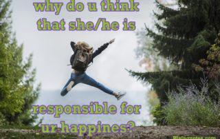 whyDoYouThink image