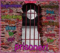 forgivenessIsUnlocking image