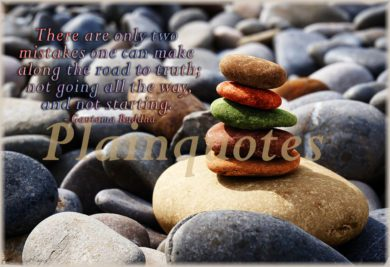 rock quote image