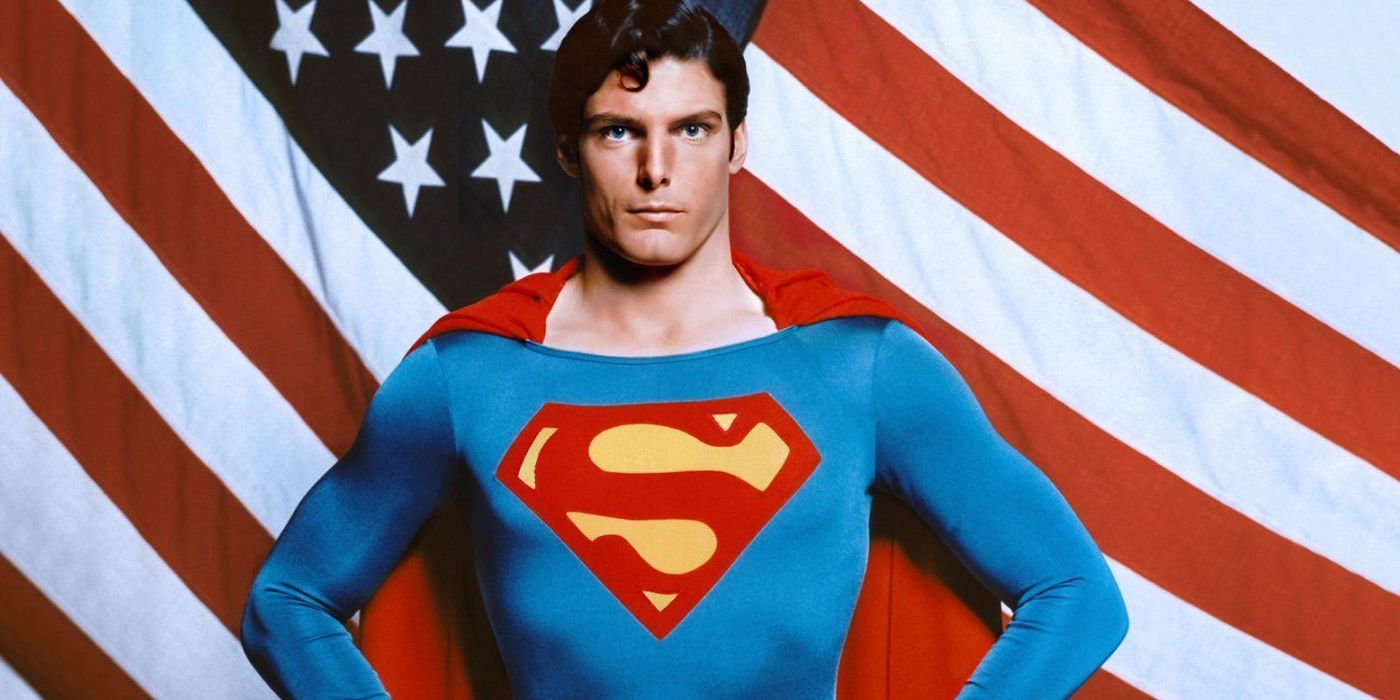 Christopher-Reeve-as-Superman image