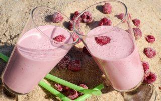 jamba juice image