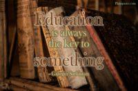 educationis image