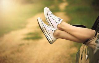 shoe mgk image