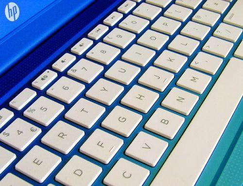 Hp SmartFriend computer tune up