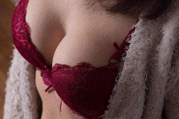 boobs in armenian