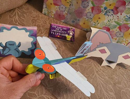 2021 Carl's Jr. Star Pals Toys